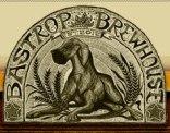 Bastrop-Brew-House