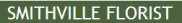 Smithville_Florist_logo