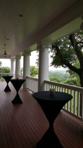The Mansion_porch
