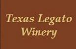 Texas Legato logo