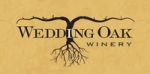 Wedding Oak logo