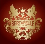 Bertapelle Cellars logo