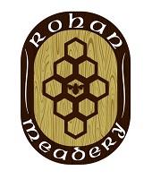 Rohan Meadery Logo